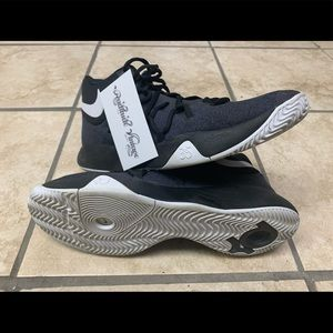 🏀NIKE KEVIN DURANT HIGH TOP BASKETBALL SNEAKERS🏀